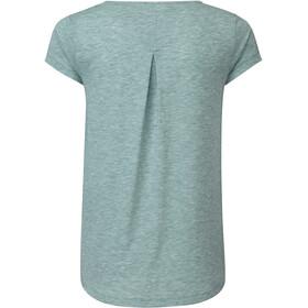 Sherpa Asha T-shirt manches courtes Femme, khola